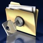 Abordarea securităţii informaţiilor