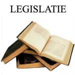 Legea nr. 161 din 19/04/2003