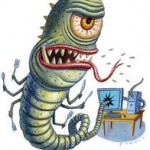Un nou vierme periculos se răspândeşte prin majoritatea programelor de mesagerie instant
