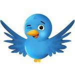 Viermele Rainbow a pus stăpânire pe reţeaua Twitter, infectând milioane de utilizatori