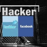 Facebook Hacker - Furt de date direct din browser