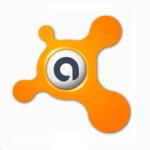 Avast – un antivirus gratuit şi rapid