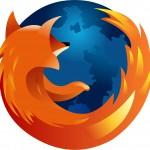 Firefox 3.6.12 – update ce remediază o vulnerabilitate critică