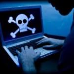 Topul celor mai răspândite tipuri de malware în luna septembrie