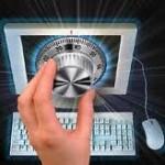 Culegerea informațiilor din mediul informatic