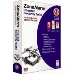 Firewall gratuit ZoneAlarm