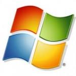 Securizarea sistemului de operare Windows