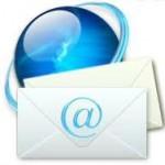 Analiza e-mail-urilor și transformarea acestora în mijloace de probă
