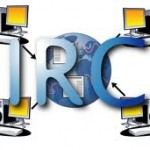 Analiza IRC (Internet Relay Chat)