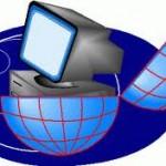 Analiza grupurilor de discuții (News Groups-Usenet)