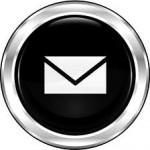 Cum te ferești de atacurile informatice de pe e-mail?