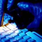 Nivelurile de atac on-line