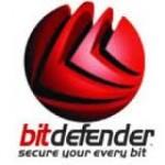 BitDefender oferă un utilitar gratuit pentru dezinfectare în cazul infecției cu Stuxnet