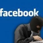 Analiza unui hacking de Facebook – Cum ți se poate fura identitatea