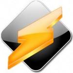 Alertă Malware: Vulnerabilități în Winamp