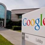 Google, anchetat pentru colectarea abuzivă de date prin sistemul Street View