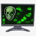 Cele mai importante amenințări globale în octombrie: INF/Autorun și Win32/Conficker