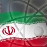 Viermele Stuxnet, responsabil de întârzierile din programul nuclear iranian