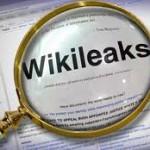 Site-ul WikiLeaks, vizat de un nou atac informatic
