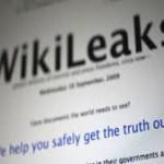 Grupul de activisti cibernetici Anonymous lansează atacuri informatice