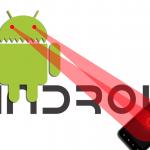 Atac fără precedent asupra dispozitivelor Android