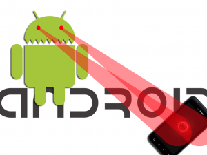 Android-Attack