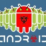 G Data: o nouă tulpină de malware pentru Android apare la fiecare 22 secunde