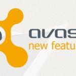 S-a lansat antivirusul Avast versiunea 8