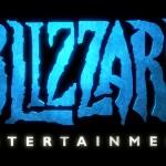 Atenție la conturile Blizzard! Milioane de conturi au fost sparte