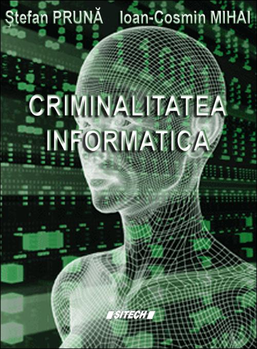 Criminalitatea-Informatica
