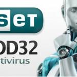 ESET lansează ESET NOD32 Antivirus 7 și ESET Smart Security 7 în versiune BETA