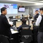 Atac cibernetic de amploare în Coreea de Sud