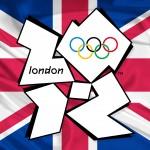 Atacuri online cu ocazia Jocurilor Olimpice de la Londra