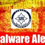 Operațiunea Octombrie Roșu – o campanie sofisticată de spionaj cibernetic