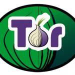 Poliția niponă vrea să blocheze utilizarea rețelei TOR