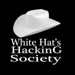 Un hacker a primit recompensă 60 de mii de dolari