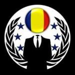 Membri ai grupării Anonymous România au fost trimiși în judecată