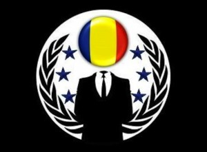 anonromania_616