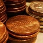 Fraudă de peste 1 milion de euro. Atenție la conturile de online-banking!