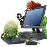 Care este cel mai periculos malware din toate timpurile
