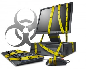 computer-quarantine