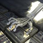 Un nou troian periculos poate goli conturile bancare ale utilizatorilor