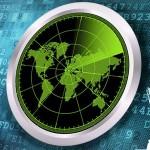 Virusul MiniDuke a lovit România