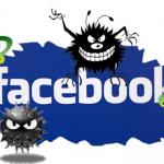 Cum acționează virusul Dorkbot ce se răspândește prin chat-ul Facebook