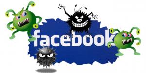 facebook-dorkbot