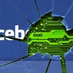 Atac informatic fără precedent la Facebook