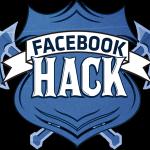 Facebook oferă recompense hackerilor