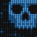 Un nou malware: MiniDuke