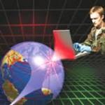 3,2 milioane de atacuri cibernetice P2P pe lună
