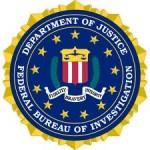 România, pe locul 10 în topul FBI al infractorilor online